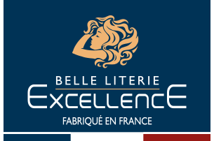 logo_belle_literie_excellence.png